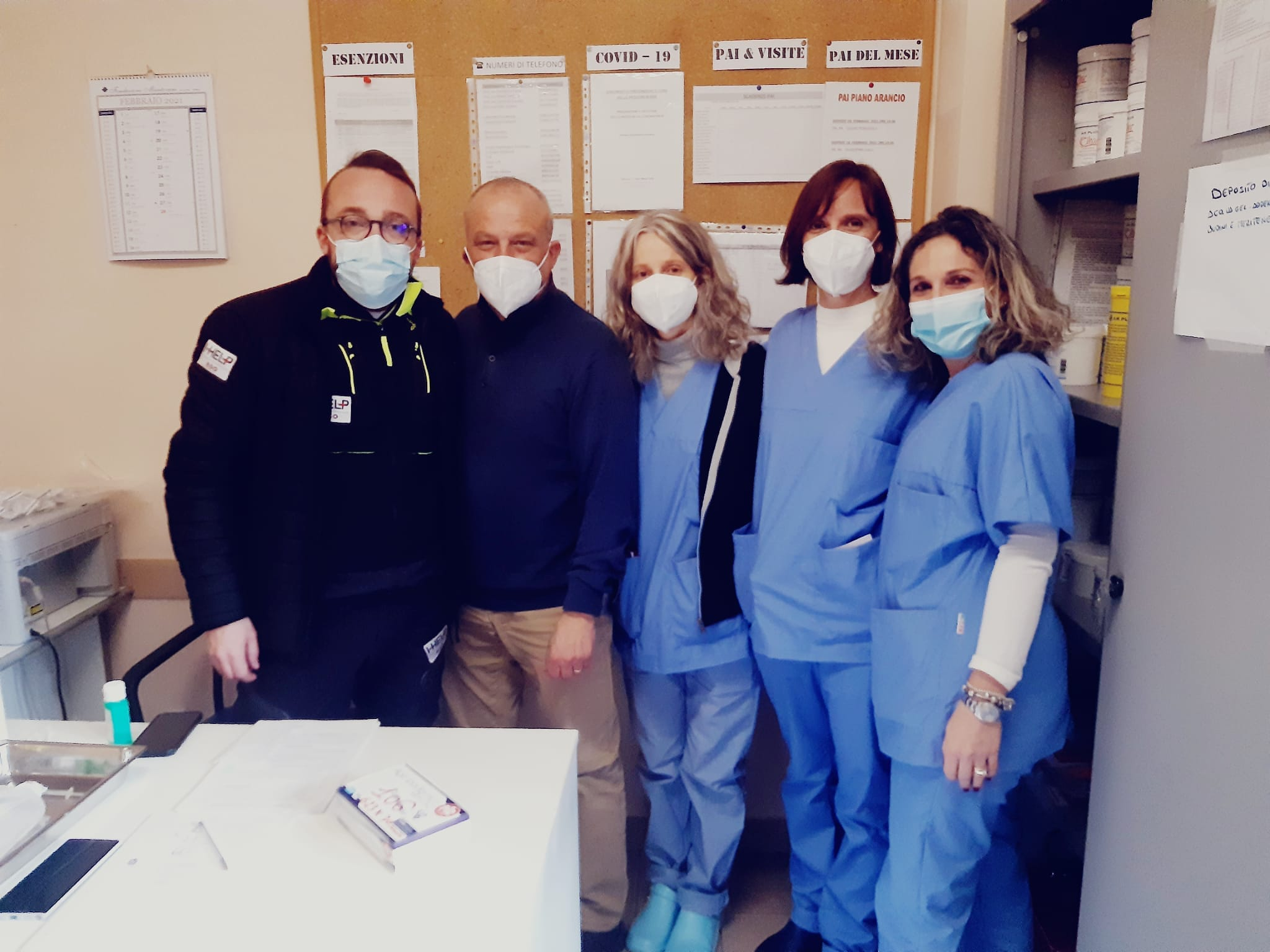 team vaccinale (2)