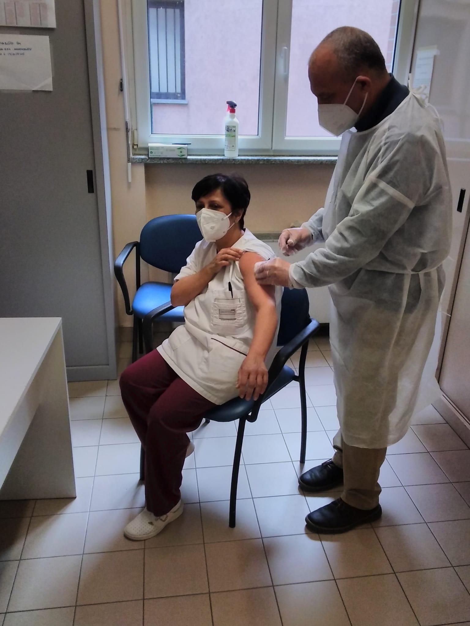 vaccino asa (1)